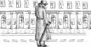 Tổng hợp 5 cách mở bài cho tác phẩm Người trong bao