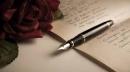 Tổng hợp 5 cách mở bài cho tác phẩm Một thời đại trong thi ca