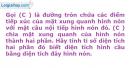 Bài 39 trang 62 SBT Hình học 12 Nâng cao