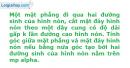 Bài 41 trang 62 SBT Hình học 12 Nâng cao
