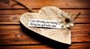 Viết đoạn văn nghị luận về tình yêu thương