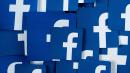 Viết đoạn văn nghị luận về mạng xã hội Facebook