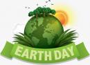 """Tổng hợp 5 cách kết bài cho tác phẩm """"Thông tin về ngày Trái đất năm 2000"""""""