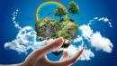 """Tổng hợp 5 cách mở bài cho tác phẩm """"Thông tin về ngày Trái đất năm 2000"""""""