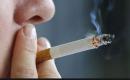 """Tổng hợp 5 cách kết bài cho tác phẩm """"Ôn dịch, thuốc lá"""""""