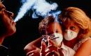 Viết đoạn văn kêu gọi mọi người chống lại ôn dịch, thuốc lá