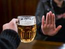Viết đoạn văn nghị luận về tác hại của bia rượu