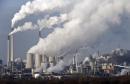 Viết đoạn văn nghị luận về vấn đề ô nhiễm môi trường