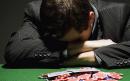 Viết đoạn văn nghị luận về nạn cờ bạc