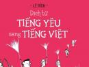 Viết đoạn văn nghị luận về vấn đề giữ gìn sự trong sáng của tiếng Việt
