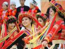 Viết đoạn văn nghị luận về giữ gìn bản sắc văn hóa dân tộc