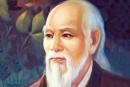Cảm nhận về đẹp tâm hồn và nhân cách của Hải Thượng Lãn Ông Lê Hữu Trác