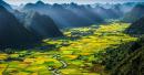Phân tích Đất nước - Nguyễn Khoa Điềm