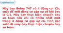 Bài 2.71 trang 71 SBT Đại số và Giải tích 11 Nâng cao