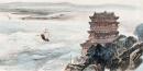Tổng hợp các 5 cách mở bài cho tác phẩm Tại lầu Hoàng Hạc tiễn Mạnh Hạo Nhiên đi Quảng Lăng