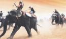 Tổng hợp 5 cách mở bài cho tác phẩm Chiến thắng Mtao Mxây