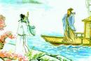 Tổng hợp 5 cách kết bài cho tác phẩm Tại lầu Hoàng Hạc tiễn Mạnh Hạo Nhiên đi Quảng Lăng