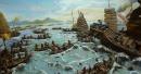 Tổng hợp 5 cách kết bài cho tác phẩm Phú sông Bạch Đằng