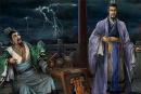 Tổng hợp 5 cách mở bài cho tác phẩm Tào Tháo uống rượu luận anh hùng