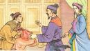 Tổng hợp 5 cách kết bài cho tác phẩm Thái sư Trần Thủ Độ
