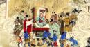 Tổng hợp 5 cách kết bài cho tác phẩm Chuyện chức phán sự đền Tản Viên