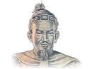 Tổng hợp 5 cách mở bài cho tác phẩm Hưng Đạo Đại Vương Trần Quốc Tuấn