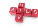 Viết đoạn văn trình bày suy nghĩ về bệnh HIV - AIDS