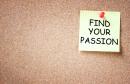 """Viết đoạn văn nghị luận về thông điệp """"Hãy giữ cho mình niềm đam mê khác biệt"""""""