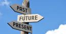 """Viết đoạn văn nghị luận về ý kiến """"Tương lai của bạn phụ thuộc vào nhiều thứ, nhưng chủ yếu vẫn phụ thuộc vào bạn"""""""