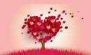"""Viết đoạn văn nghị luận về ý kiến """"Hãy học suy nghĩ bằng trái tim và hãy học cảm xúc bằng lí trí"""""""