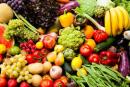 Viết đoạn văn nghị luận về nạn thực phẩm bẩn