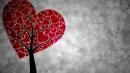 Viết đoạn văn nghị luận về sức mạnh của tình yêu thương