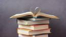 Viết đoạn văn nghị luận về ý nghĩa của việc đọc sách