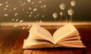 Viết bài tập làm văn số 1 - Văn tự sự (làm tại lớp)
