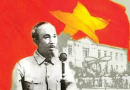 Anh (chị) hãy phân tích giá trị lịch sử và giá trị văn chương của bản Tuyên ngôn Độc lập của Hồ Chí Minh