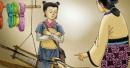 Tổng hợp 5 cáchkết bài cho tác phẩm Mẹ hiền dạy con