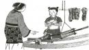 Tổng hợp 5 cách mở bài cho tác phẩm Mẹ hiền dạy con