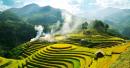 Phân tích 8 câu thơ đầu của bài Việt Bắc - Tố Hữu