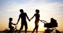 Tổng hợp 5 cách mở bài cho tác phẩm Ca dao dân ca Những câu hát về tình cảm gia đình