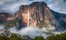 Tổng hợp 5 cách kết bài cho tác phẩm Xa ngắm thác núi Lư