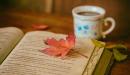 Trả bài kiểm tra về thơ và truyện hiện đại