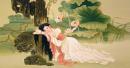 Phân tích bài thơ Tự Tình của Hồ Xuân Hương - Lớp 11