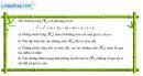 Bài 58 trang 109 SBT Hình học 10 Nâng cao