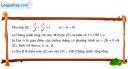 Bài 66 trang 112 SBT Hình học 10 Nâng cao