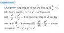 Bài 69 trang 113 SBT Hình học 10 Nâng cao