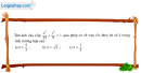 Bài 71 trang 113 SBT Hình học 10 Nâng cao