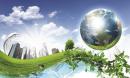 Soạn bài Thông tin về ngày Trái Đất năm 2000 trang 105 SGK ngữ văn 8