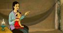 Suy nghĩ về thân phận người phụ nữ trong xã hội cũ qua nhân vật Vũ Nương