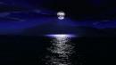 Cảnh khuya - Rằm tháng Giêng (Nguyên Tiêu)