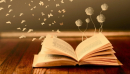 Kiểm tra về thơ và truyện hiện đại